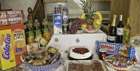 9-desayunos-casa-rural-antonio-salamanca