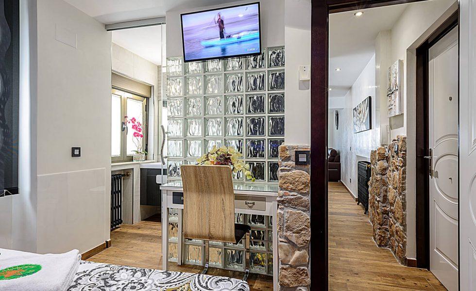 10-holiday-rental-salamanca-apartamento-de-lujo-en-salamanca