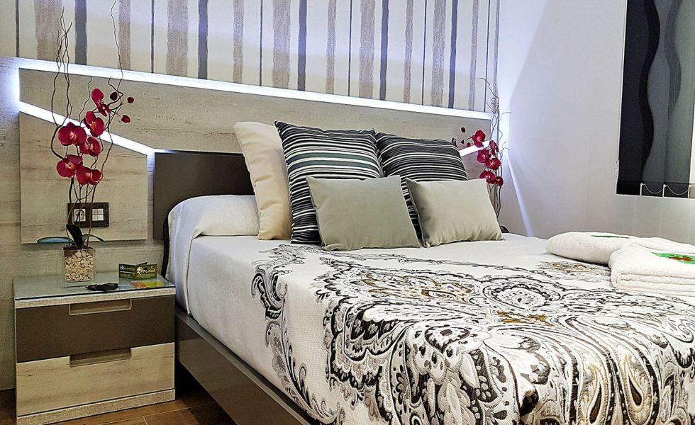 11-holiday-rental-salamanca-apartamento-economico-en-salamanca
