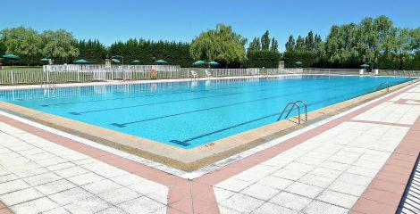 13-casa_rural_antonio_en_salamanca_piscina
