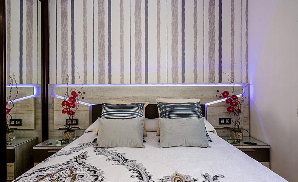 14-holiday-rental-salamanca-apartamento-turistico-en-salamanca