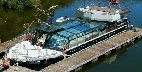 16 Casa Rural Antonio En Salamanca Crucero Fluvial Por Las Arribes