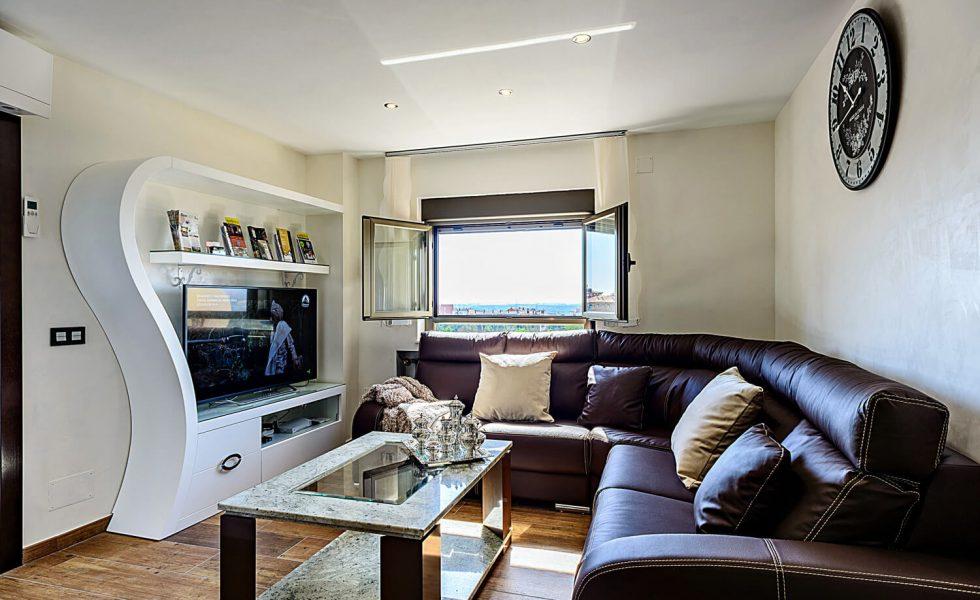 19-apartamento-salamanca-con-wifi-aire-acondicionado