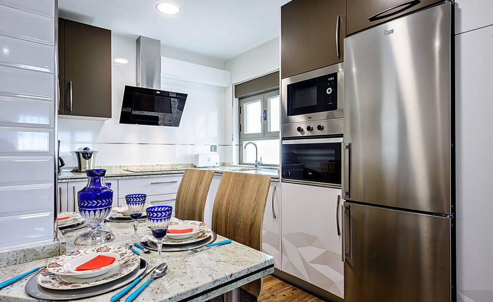 23-holiday-rental-salamanca-apartamento-la-rana