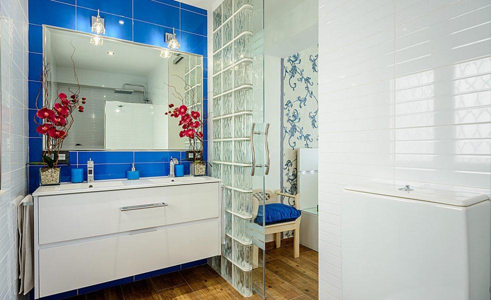 26-aseo-apartamento-la-rana-de-salamanca