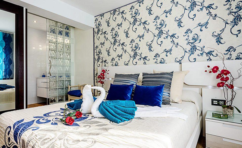 29-apartamento-vacaciones-salamanca-la-rana
