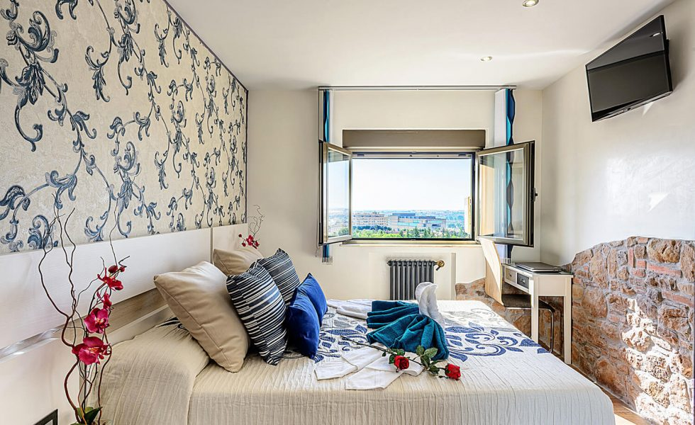 30-alquiler-vacaciones-salamanca-apartamento-la-rana