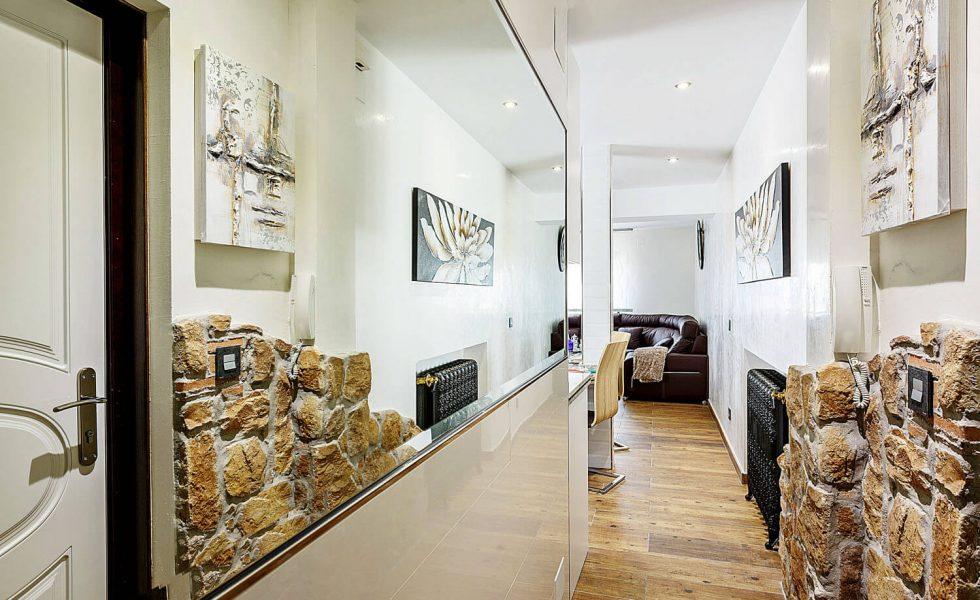 32-apartment-rentals-salamanca-apartamento-la-rana