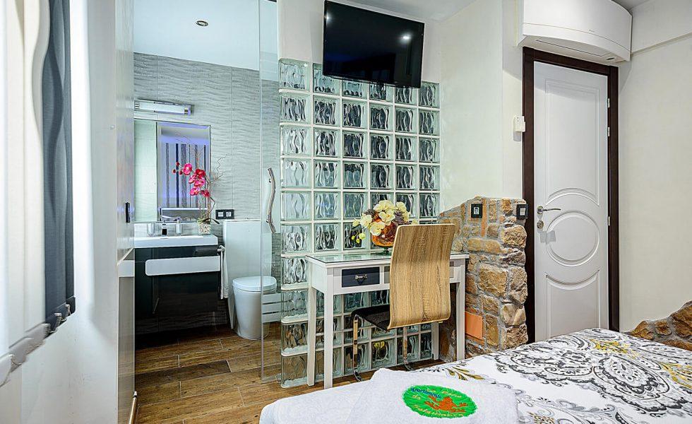 4-holiday-rental-salamanca-apartamento-en-el-centro-de-salamanca