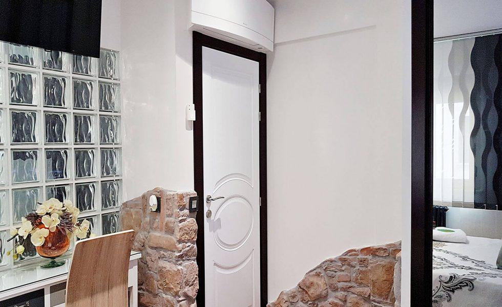 5-apartamento-la-rana-de-salamanca-en-castilla-y-leon