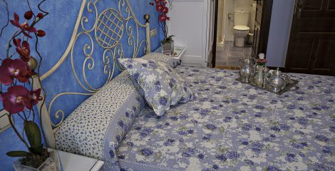 7-casa-rural-antonio-salamanca-dormitorio-azul-panoramica